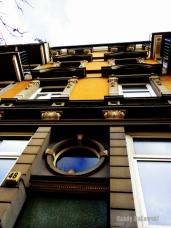 Eppendorf Fassade