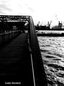 Brücke Fischmarkt