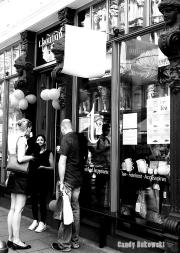 Edeltee-Boutique