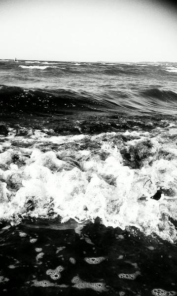 Die See.jpg