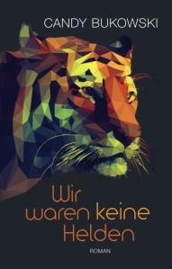 Helden Cover