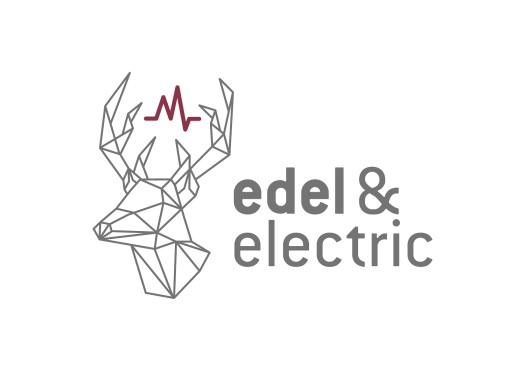 edel_electric_Logo_CMYK2
