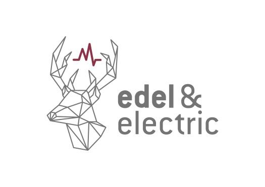 edel_electric_Logo_CMYK2