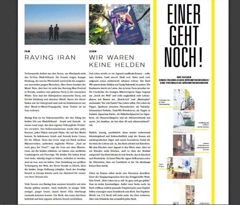 stadtlich-magazinhh-sept2016