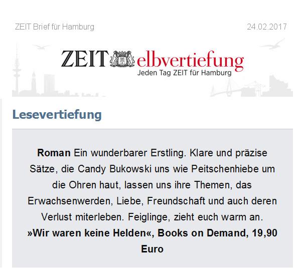 ZEIT-Candy Bukowski-24-2-17