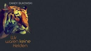 Bukowski_Helden_Wallpaper_01-VORSCHAU