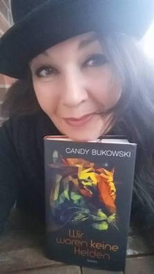 candy-buch