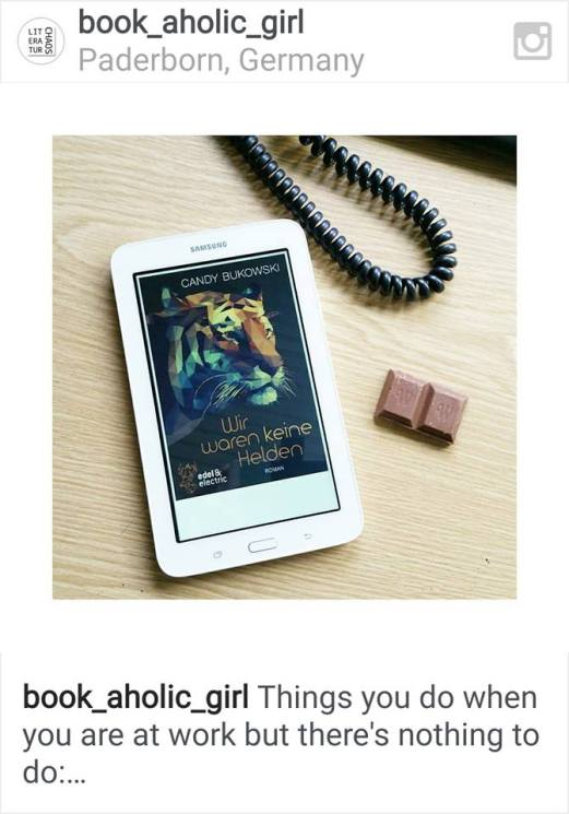 book_alcoholic_girl