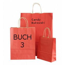 Logo-Buch3