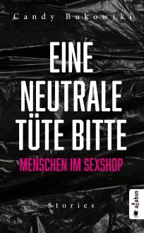 Cover Neutrale Tüte